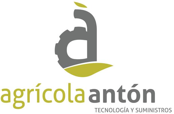 Agrícola Antón