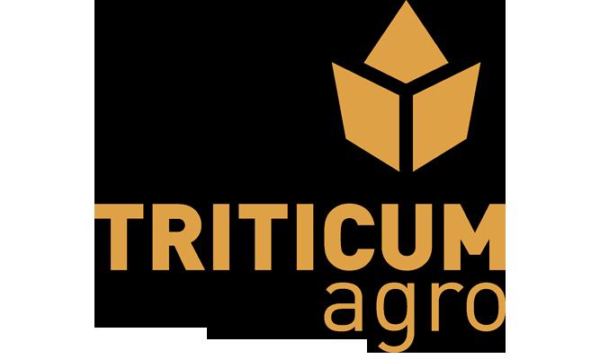 Triticum-agro